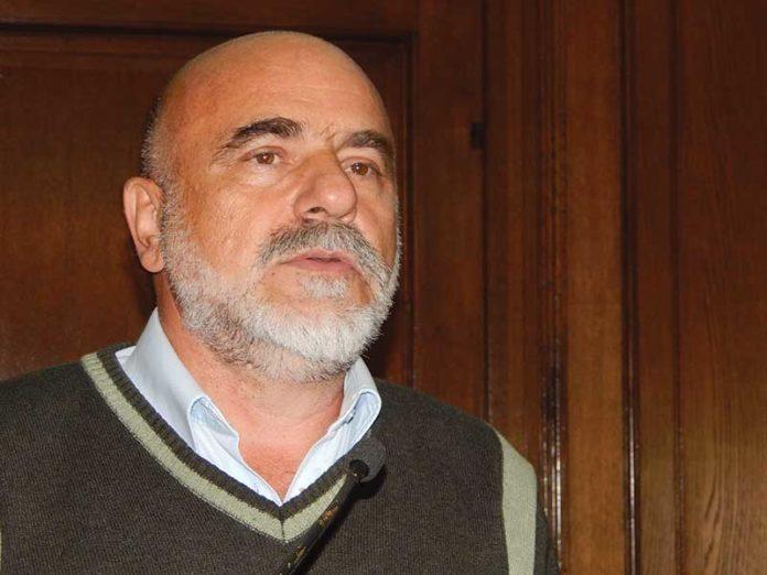 Đorđe Nešić pesnik Bijelo Brdo Disova nagrada