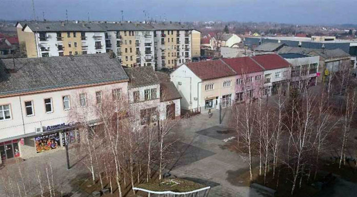 Beli-Manastir