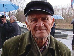Dragutin Kapor subotica sedma vojvođanska brigada