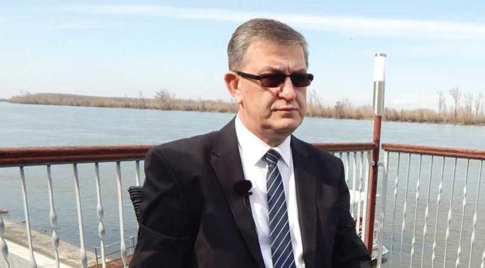 Đorđe Ćurčić