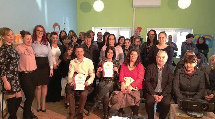 žene kosovske doline biskupija