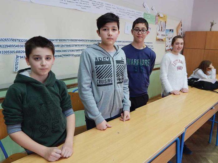 županijski prvaci iz informatike i tehničke kulture osnovna škola nikola andrić