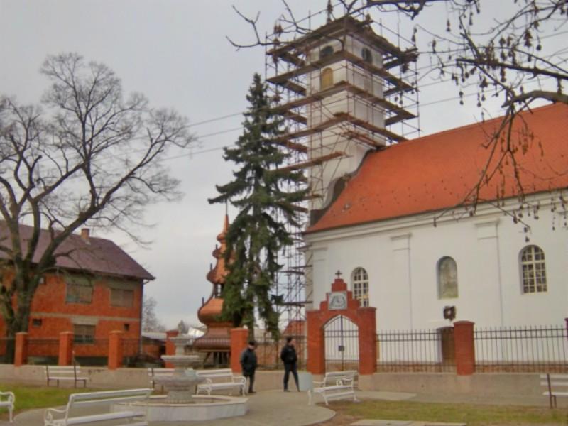Српска_православна_црква_у_Боботи