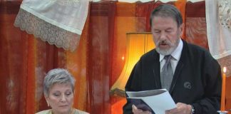 Beli Manastir skud jovan lazić monografija