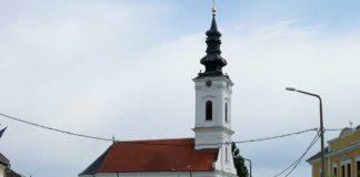 Crkva-Dalj