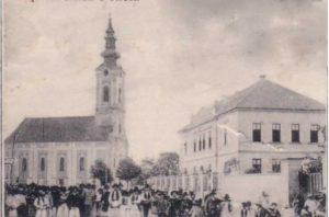 dalj_saborna_crkva