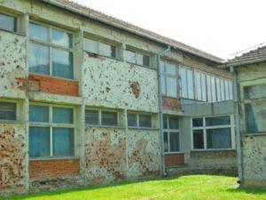 osnovna škola nikola andrić vukovar