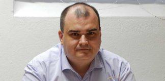 ognjen karanović matica srpska novi sad