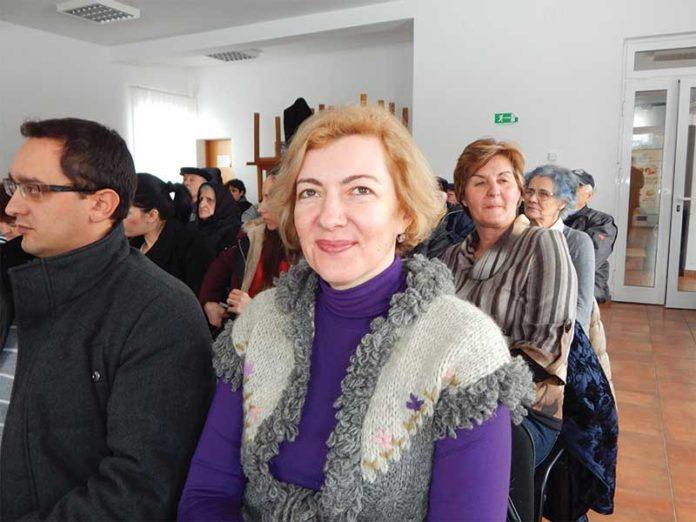 Dragana Jeckov SDSS