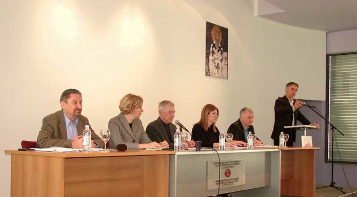 skupština snv-a srpsko narodno veće