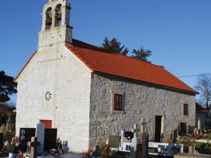 Đevrske-Sveti-Ilija-crkva-1