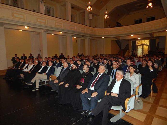20g-ZVO-publika Zajedničko veće opština