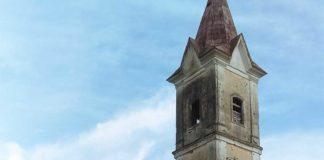 Crkva Čaglić