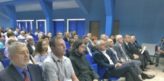 Dan opštine Borovo