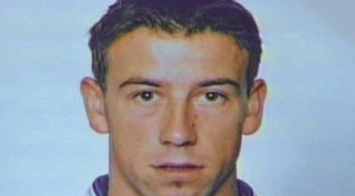 Danijel-Popovic memorijalni turnir mali fudbal