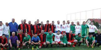 Hajduk Mirko Mirkovci-90-godina-kluba