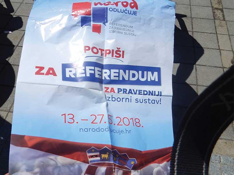 Narod odlučuje Vukovar 2