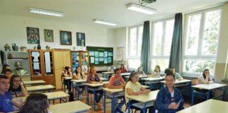 takmičenje učenika u poznavanju srpskog jezika Jagodnjak