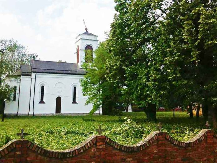 Crkva-u-Golobok