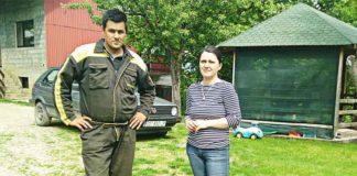 Dragan-Radmilović-sa-suprugom-Natašom Gornja Suvaja