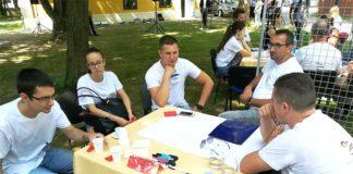 Građanski-dijalog vukovar bačka palanka europski dom vukovar