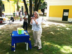 Građanski-dijalog-Dijana-Antunović vukovar bačka palanka pečuh evropski dom