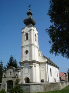 Serb_Orthodox_Church_in_Bolman