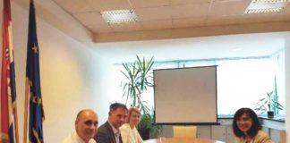 registracija srpskih škola ministarstvo obrazovanja blaženka divjak