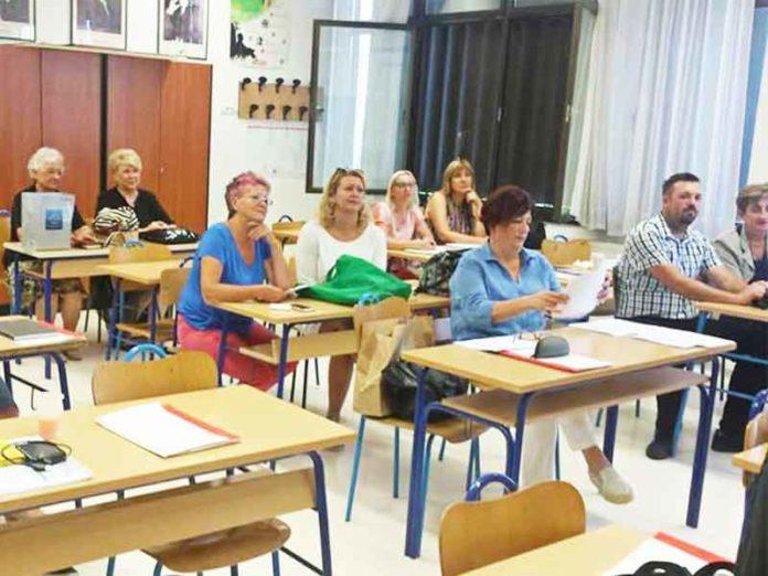 Rijeka-1 učitelji C model srpski jezik i kultura