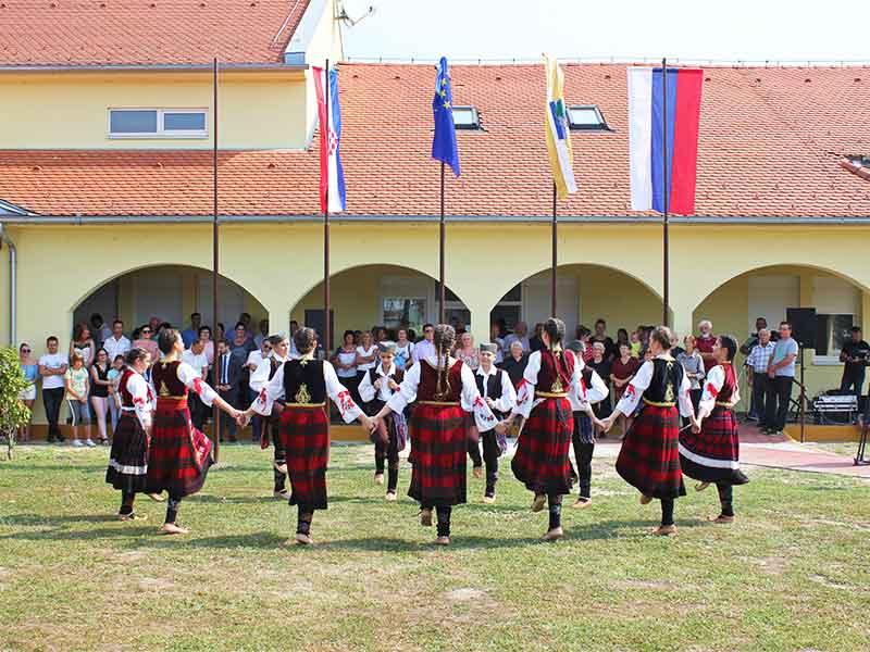 Dan-opštine-Markušica-folklor