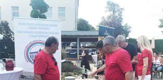 Domaća-kuhinja vukovarski filmski festival veće srpske nacionalne manjine vukovar