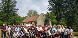 Vukovar-Crni-Potok-Kordun
