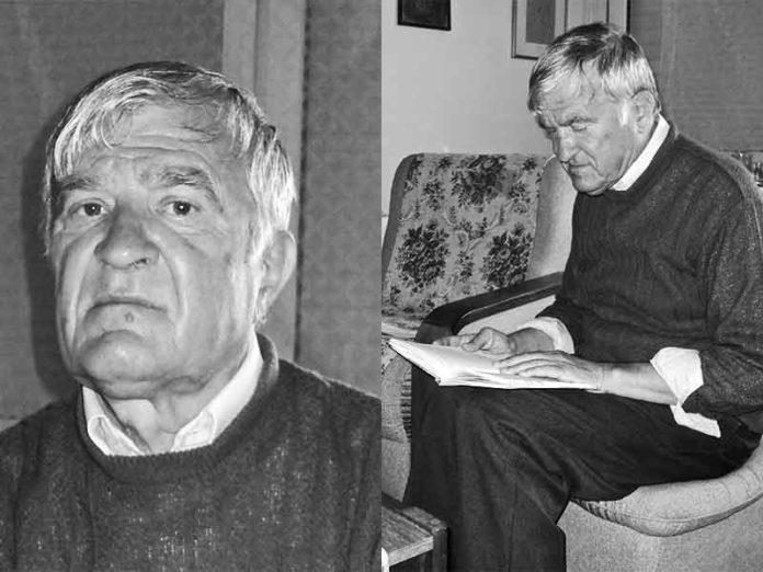 prof.-Slobodan-Drašković