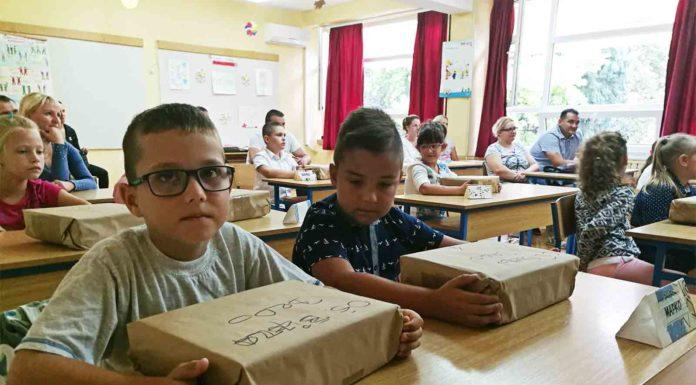 Bijelo-Brdo-prvi-dan-škole