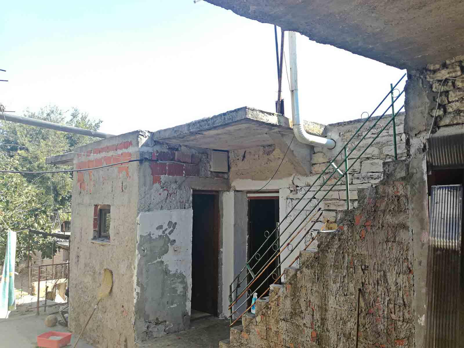 Bogunović kuća