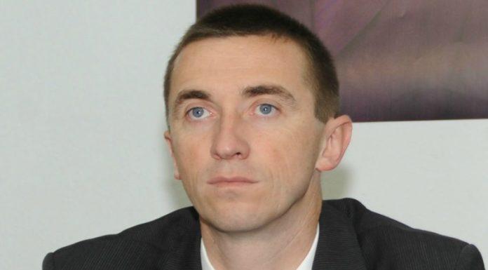 Ivan Penava HDZ