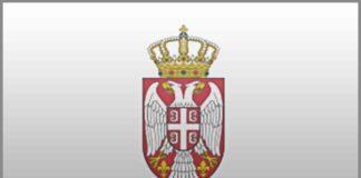 Stipendije ministarstvo prosvete nauke i tehnološkog razvoja republike srbije