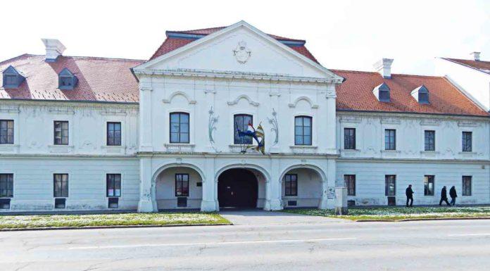 Vukovarsko-sremska-županija registracija srpskih škola