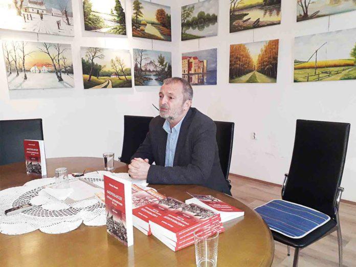 Milan Micić Osijek-promocija-knjige-1
