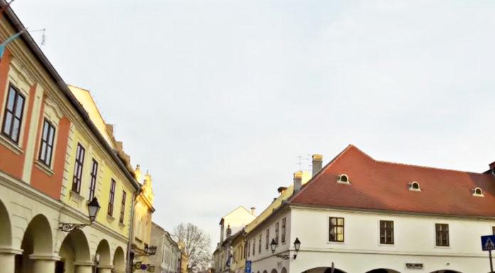 Prazan-grad-Vukovar Culej