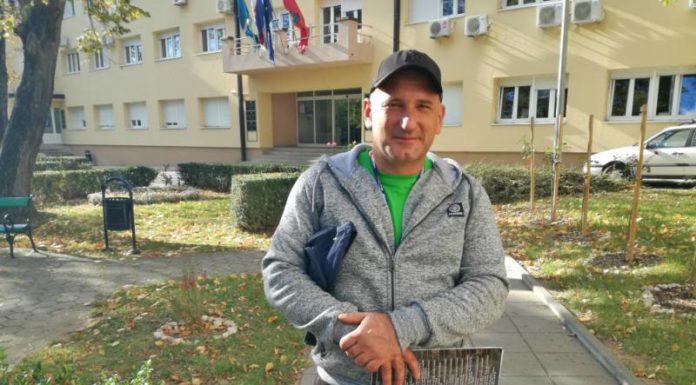 Dražen Matović Oduzimanje državljanstva