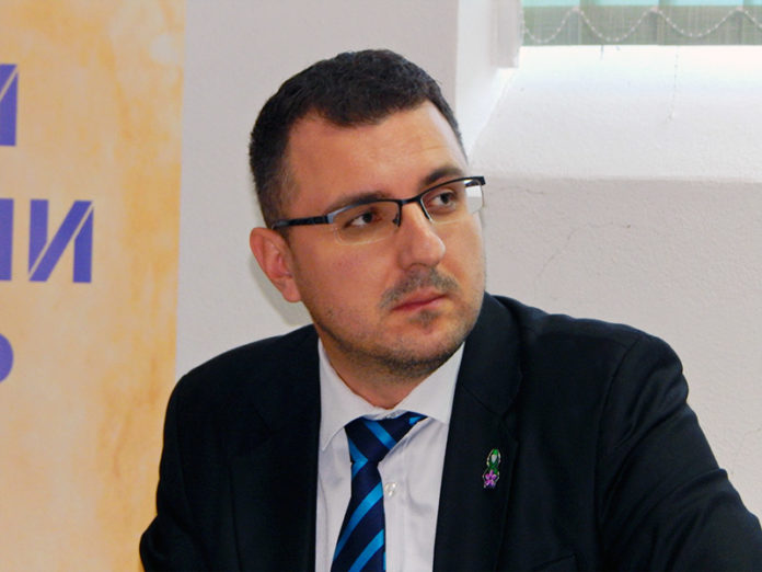 Milan Gulić