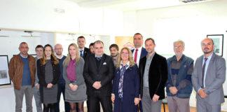 Naučni skup u Vukovaru o Prvom svetskom ratu i stvaranju Kraljevine SHS