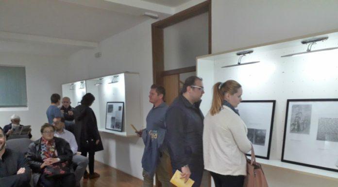 Vukovar i okolina u Velikom ratu
