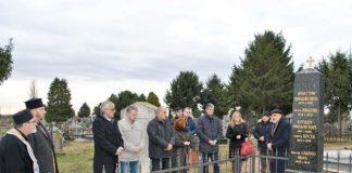 60. godina od smrti milutin milanković