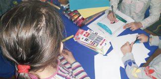 Deca-vrtic Čarobni četvrtak dečiji vrtić Vukovar 2 vsnm grada vukovara