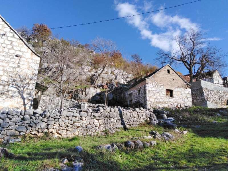 Dušanka i Drago Nenadić Štikovo selo