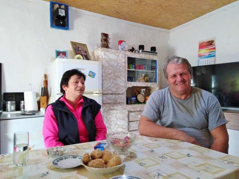 Dušanka i Drago Nenadić Štikovo tekst