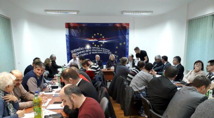 Skupština ZVO-a 2018.