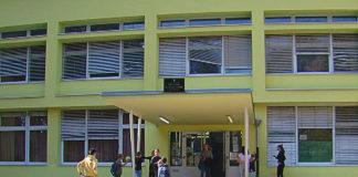 Srpski jezik osnovna škola franjo tuđman beli manastir